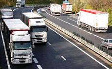 VatServices resume las sentencias sobre el cártel de camiones