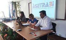 Celebradas las asambleas generales de Asetravi y Asetravi-Gestión