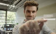 Nuevas funciones 'online': el software de taller Bosch ESI