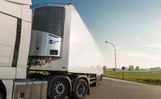 Thermo King y Frigoblock avanzan hacia el transporte sostenible