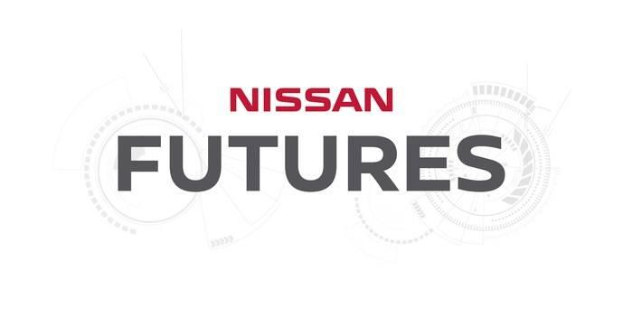 Nissan Futures, conducción autónomay vehículos eléctricos