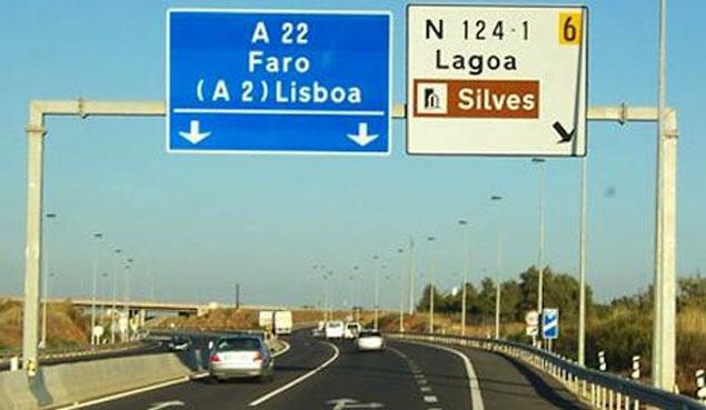 El transporte en Portugal se encuentra más vivo que nunca