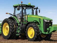 Competencia desleal de los tractores agrícolas <div id=':nu' class='pG' data-tooltip-contained='true' data-tooltip-align='b,l' data-tooltip-delay='1500'> </div>
