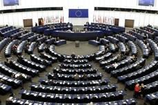 Europa solicita a España que cumpla con la lucha contra la morosidad
