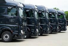(Imagen: Daimler).