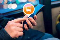 Worldline y Conduent gestionan el abono parisino en el 'smartphone'