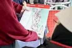 Plano del Meu Bus.
