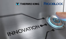 (Imagen: Thermo King).