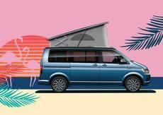 (Imagen: Volkswagen).
