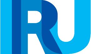 IRU reclama normas específicas por el carácter móvil
