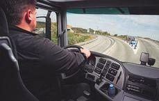 ATA anuncia la subida de confianza en el transporte