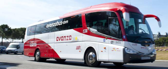 Avanza ofrece nuevos descuentos en el viaje para acudir al Arenal Sound