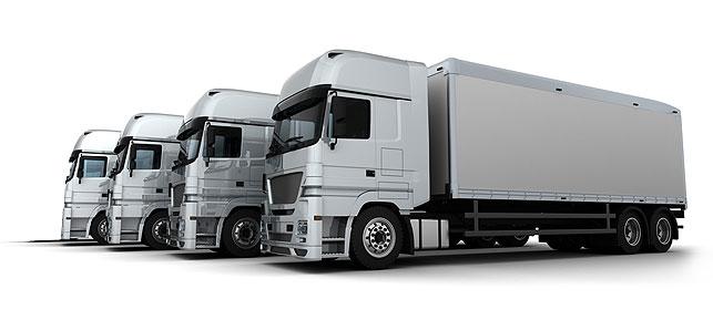 Hispajuris atenderá en Portugal las reclamaciones por el cártel de camiones