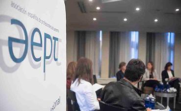 AEPT celebra su XIII foro junto a Einzelnet