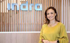 Berta Barrero, nueva presidenta de la división de Industria de UITP