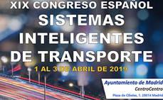 Se aproxima el XIX Congreso español sobre Sistemas Inteligentes