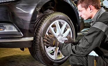 Nuevo neumático BestDrive: máxima eficiencia y rendimiento