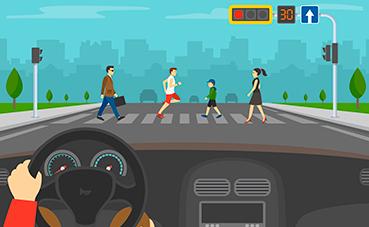 ITF lanza Safer City Streets sobre la seguridad vial