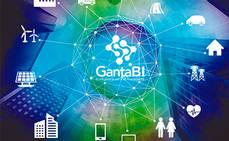 GantaBI apuesta por el sector mercancías peligrosas
