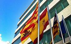 Ibiza prorroga las concesiones de transporte regular