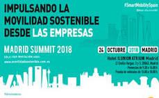 Se celebra la segunda edición del Madrid Summit