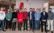 Arranca la XXII edición del máster de CETM-CEFTRAL junto a Esic