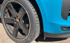 El Grupo Michelin cumple 130 años al servicio de la movilidad
