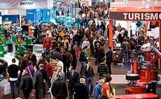 Distribuidores y talleres, claves en Motortec Madrid