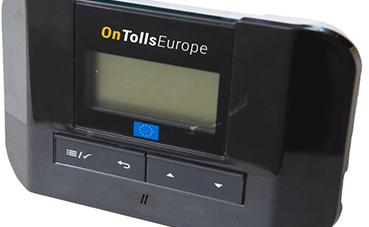 RedTortuga crea OnTollsEurope, su nuevo dispositivo de peaje único