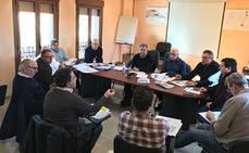 8ª jornada Asetra de autoformación para empresarios del Sector