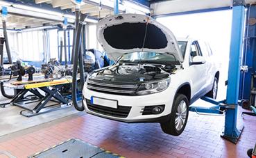 El sistema de distribución, clave para la salud del motor