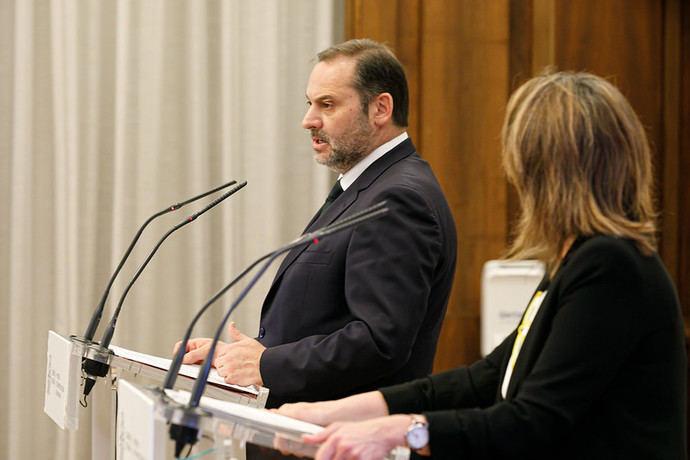 El Plan de Recuperación: inversión de 20.000 millones de euros y 500.0000 empleos