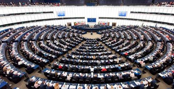 La Comisión de Empleo del Parlamento europeo vota los proyectos normativos