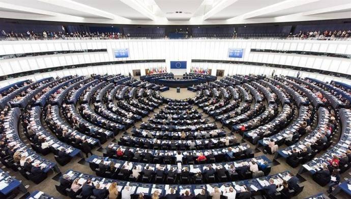 La Comisión Europea busca una propuesta compatible con el sistema español