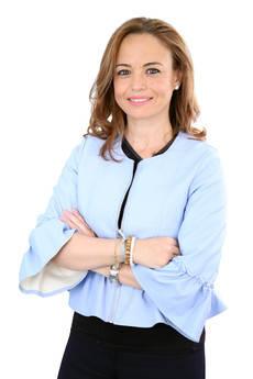 Berta Barrero.