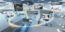 VDO y Confebus celebrarán jornada sobre el DTCO 4.0