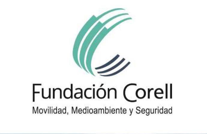 La Fundación Corell, en ayuda de los consejeros ADR