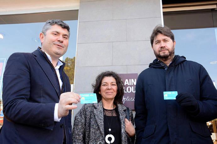 Segunda fase del plan de acceso interurbano a A Coruña