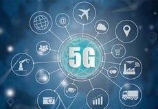 Mercedes y Telefónica lanzan una red 5G para vehículos