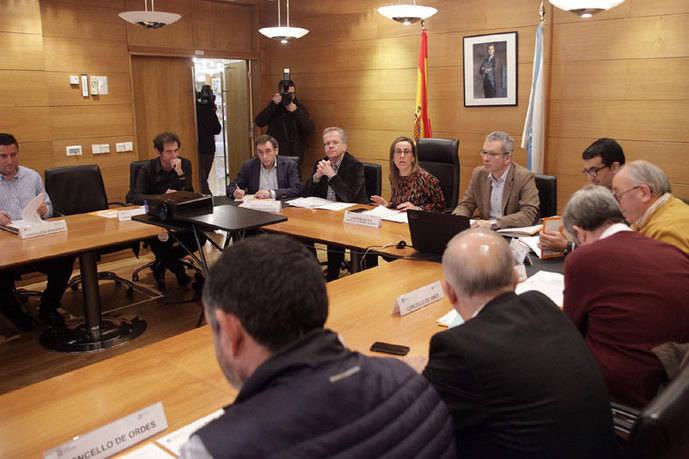 Santiago renueva su Plan metropolitano para 2019