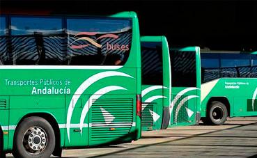 El Consorcio de Huelva gana viajeros en verano