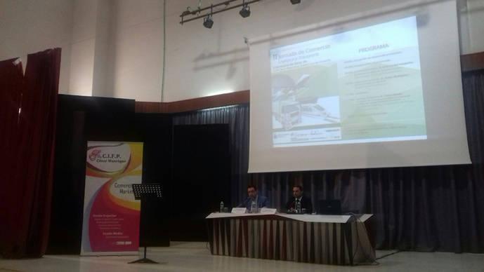 A debate las particularidades del Sector en las Islas Canarias