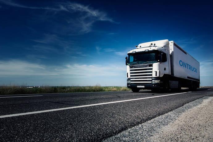 OnTruck reduce hasta en un 25% los trayectos en vacío