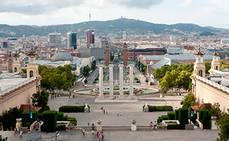 El Gremio de Transportes de Cataluña rechaza el desvío obligatorio