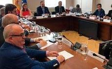 El Ministerio de Industria y el Ministerio de Transición Ecológica ha convocado una reunión de urgencia.