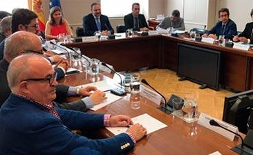 Reunión de urgencia para aclarar la movilidad sostenible
