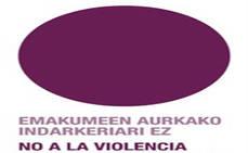 Dbus se suma al Día Internacional contra la violencia hacia las mujeres