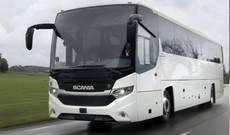 Scania celebra el Climate Day y forma a sus empleados