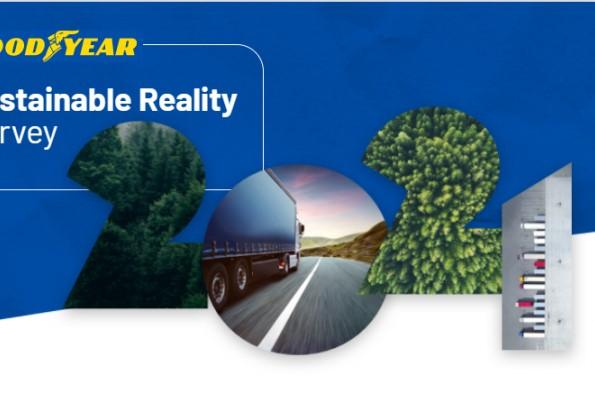 Encuesta al Sector sobre la realidad de la sostenibilidad en Europa