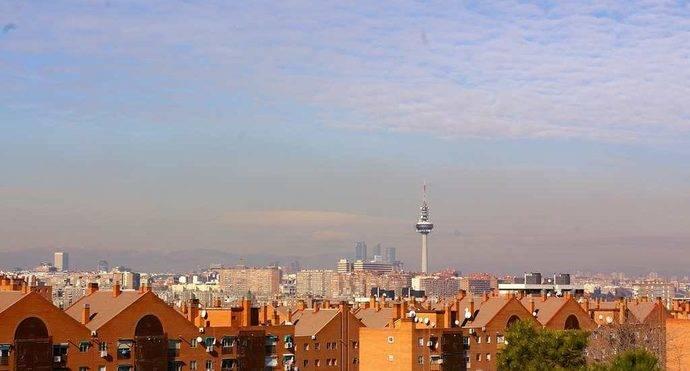 Atuc pide impulsar transporte público ante ultimátum europeo por contaminación